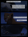 A Traitor To The King Page 88 by EyesInTheDark666