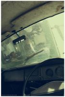 Dashboard by this-is-tis