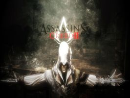 Assassin's Creed 2 by Karkan