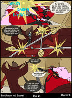 BxB Chapter8 Page24 by Da-Fuze