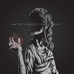 The Fact of the Matter by gremz
