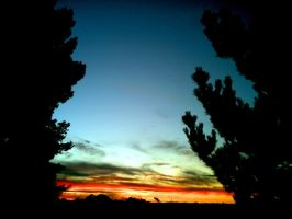 Old Sunset 2007 5 by djupton68