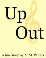 Up&Out by amber-phillps