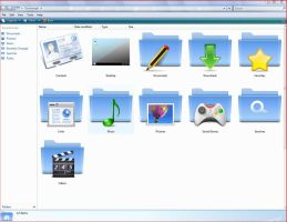 KDE Vista Patcher 1.02 Full by doomangelgr
