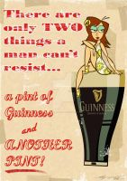 Another_Pint_Of_Guinness by Cool-Hand-Mike