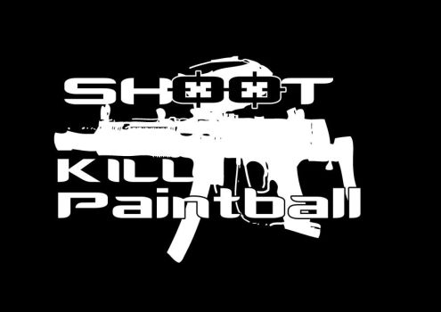Paintball 1 by apy10