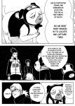 Naruto- Moonlight Soul Pg54 by BotanofSpiritWorld