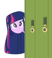 What's going on? by negasun