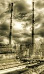 A transmitter by Beezqp