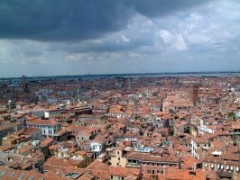 Venice 05 by neverFading-stock