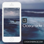LS Oceanside - A ported android setup by taskinoz