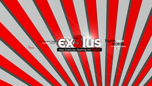 youtube new banner by fxchannelhouse