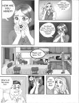 CHAPTER 3 PG 15 by Quaylove3