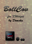 BollCov by DemchaAV