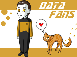 ID Contest-Also 2nd Place by Data-Fans
