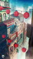 Air street by Melaamory