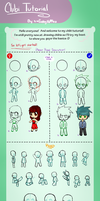 Chibi Tutorial by xxGaby1699xx