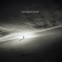 Far From Home by John35Photography