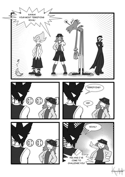 FanFAN comic PG2 by Maiden-Chynna