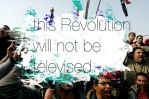 Viva La Revolution by Angelmaker666