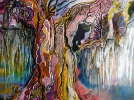 The tree _detail by JuliaEB