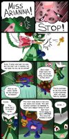 Team Pecha's Mission 4 Page 22 by Amy-the-Jigglypuff