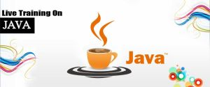 J2ee Certification Courses by mohanroy