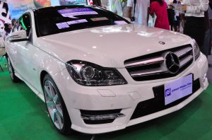 Motor Expo 2011 049 by zynos958