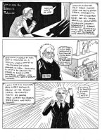 historical comic by Eriopsis