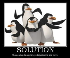 Solution by funny-pics-club