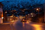 Great Norway 033 by picmonster