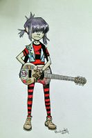 5,4 by Noodle-fish
