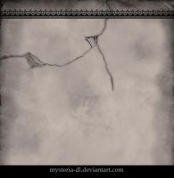Decay 5 by mysteria-dl
