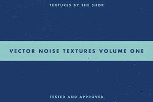 Vector noise textures volume 01 by simonh4