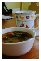 soup by JennaStock