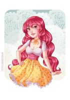 Lolly by HollyBell
