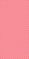 Deviantart- custom box background red dots by Snowys-stock