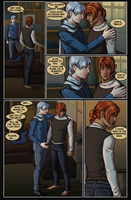 Stolen  page 79 (English) by RenRou