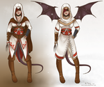 http://th00.deviantart.net/fs70/150/i/2011/068/3/6/assassin__s_creed_design__naera_by_metal_marty-d3b9d2b.png