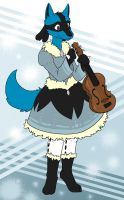 Violucario by Caffinated-Pinecone