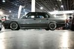 BMW E28 by Csipesz