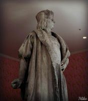 Discovering Columbus 1 by Poet515