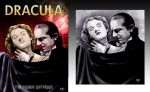 Dracula Poster - WIP - v1.0 by imaphotoguy