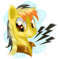 Electuroo ID 2014! by Electuroo