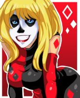 BM - Heyah Puddin' by ZOE-Productions