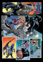 specspidey uk 156 pg 02 by deemonproductions