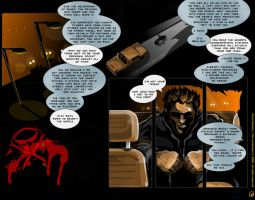 LS issue 2 pg 15 final by lattimer36