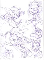 Boom sketches re-scanned by adamis