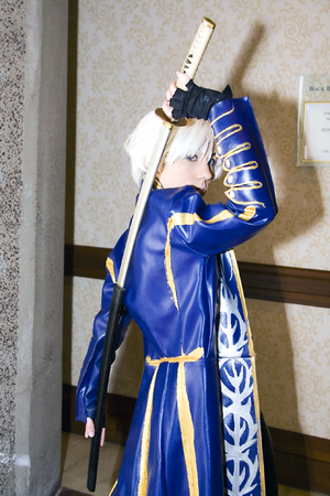 Cosplay de Jeux Capcom Vergil_Cosplay__I_Dare_You__by_Midoh