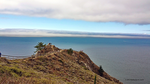 Muir Beach Lookout 1 KEL by SempreSirena